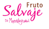 Logo Fruto Salvaje