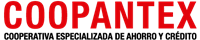 Logo Coopantex
