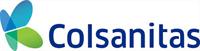 Logo Colsanitas