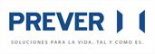 Logo Prever