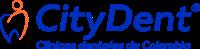 Logo Citydent