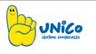 Logo Único Dosquebradas