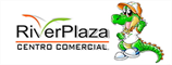 Logo River Plaza