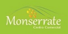 Logo Monserrate