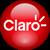 Catálogos y ofertas de Claro en San Andrés
