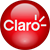 Info y horarios de tienda Claro en CL 18 N° 19 - 69