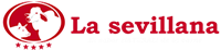 Logo La Sevillana