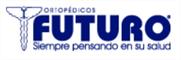 Logo Ortopedicos Futuro