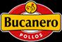 Info y horarios de tienda Pollos Bucanero en Parque Industrial Del Norte Bodega 128 Kilómetro 25
