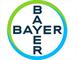 Logo Bayer