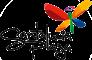 Logo Santa Lucía Plaza