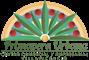 Logo Primavera Urbana