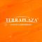 Logo Terra Plaza