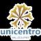 Logo Unicentro Valledupar