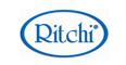 Logo Ritchi