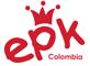 Logo EPK