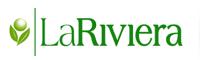 Logo La Riviera