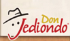 Logo Don Jediondo