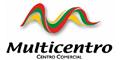 Logo Multicentro Estrella