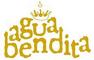Logo Agua Bendita