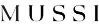 Logo Mussi