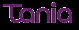 Logo Tania