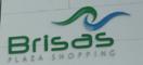 https://static0.tiendeo.com.co/upload_negocio/negocio_376/logo2.png
