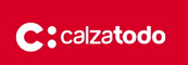 Logo Calzatodo