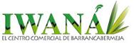 Logo Iwana