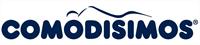 Logo Colchones Comodísimos