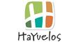 Logo Hayuelos