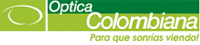 Óptica Colombiana