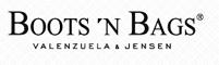 Info y horarios de tienda Boots'N Bags en Calle 81  11-94