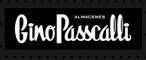 Logo Gino Passcalli