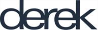 Logo Derek
