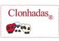 Clonhadas