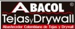 Logo ABACOL