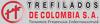 Catálogos de Trefilados de Colombia