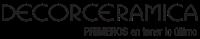 Logo Decorceramica