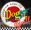 Dogger Grill