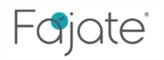 Logo Fájate