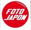 Logo Foto Japón
