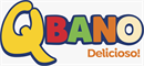 Logo Sandwich Qbano