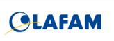 Logo Lafam