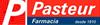 Catálogos de Droguería Pasteur