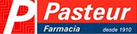 Logo Farmacias Pasteur