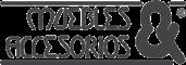 Logo Muebles & Accesorios