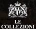 Le Collezioni