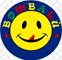 Bombalú