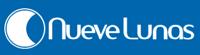 Logo Nueve Lunas